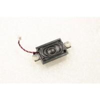 Dell Latitude X1 Speaker BA96-02498A