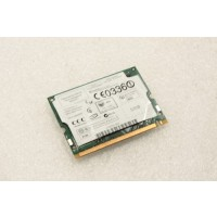 Dell Latitude X1 WiFi Wireless Card 0C9063 C9063