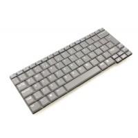Genuine Dell Latitude X1 Keyboard 0N6716 N6716
