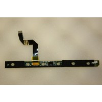 Toshiba Equium A300D LED Light Board 920-959-02
