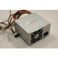 Dell PowerEdge 600SC NPS-250FB B 250W PSU Power Supply 4R656 04R656