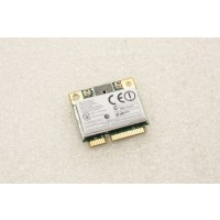 Samsung N130 WiFi Wireless Card BA59-02541A