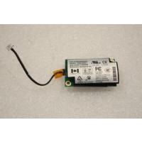 Packard Bell EasyNote MIT-RHEA-C Modem Board 412600000035