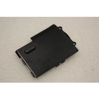 Packard Bell EasyNote MIT-RHEA-C WiFi Wireless Cover 340804900022