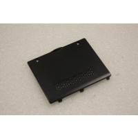 Packard Bell EasyNote MIT-RHEA-C RAM Memory Cover 340804900021