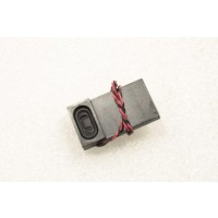 Samsung N130 Speakers BA96-04234A