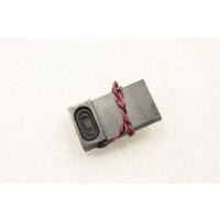 Samsung N130 Speakers BA96-04234A