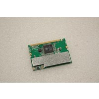 Packard Bell EasyNote MIT-RHEA-C WiFi Wireless Card 412600000126