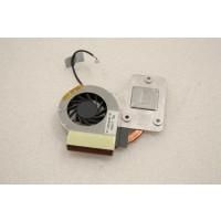 Packard Bell EasyNote MIT-RHEA-C CPU Heatsink Fan 340804900005