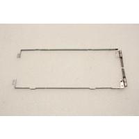 Packard Bell EasyNote MIT-RHEA-C LCD Hinge Set 2804900002