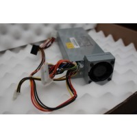 IBM Lenovo DPS-200PB-156 Power Supply 24R2580 89P6805