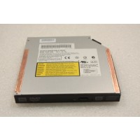 Packard Bell EasyNote MIT-RHEA-C DVD+/-RW IDE Drive SOSW-833S