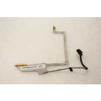 Samsung N130 LCD Screen Cable BA39-00895A