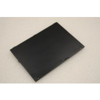 Packard Bell EasyNote MIT-RHEA-C CPU Door Cover 340804900020