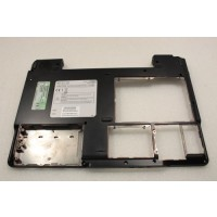 Packard Bell EasyNote MIT-RHEA-C Bottom Lower Case 340804900019
