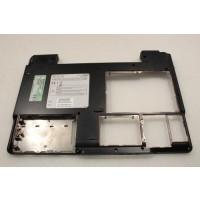 Packard Bell EasyNote MIT-RHEA-C Bottom Lower Case 340804900019