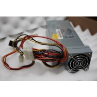 IBM Lenovo Delta DPS-225DB Power Supply 41N3104 41N3105
