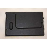 Toshiba Satellite L30 HDD Hard Drive Cover 37BL1HD0I03