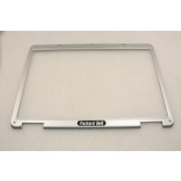 Packard Bell EasyNote MIT-RHEA-C LCD Bezel 344804900001