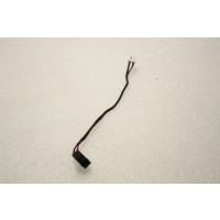 Samsung N130 DC Power Socket Cable