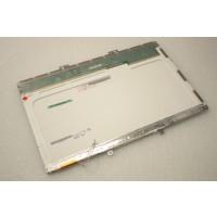 "AU Optronics B154EW01 V.5 15.4"" Matte LCD Screen"