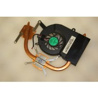 Toshiba Satellite L30 CPU Heatsink Fan 3CBL1TA0T16