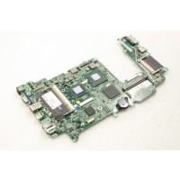 Dell Latitude X1 Motherboard N6270 0N6270
