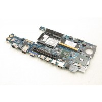 Dell Latitude D420 Motherboard RF788 0RF788