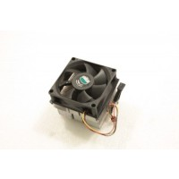 Fujitsu Siemens Scaleo P BS016 CPU Heatsink Fan 3Pin