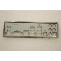 Medion MT 506 I/O Plate Shield 2003 6426