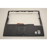 Dell Latitude C510 C610 Palmrest Touchpad 7J047