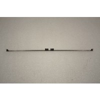 Dell Latitude C510 C610 LCD Screen Support Bracket