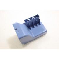 Dell Precision T3500 Plastic Case Shroud U639F