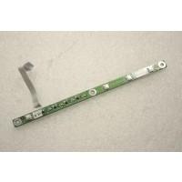 Clevo 4200 Power Button Board 71-42004-D04