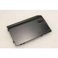 Packard Bell EasyNote MIT-RHEA-C HDD Hard Drive Door Cover 340804900023