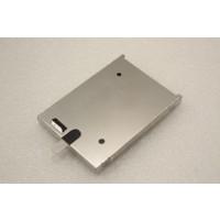 Packard Bell EasyNote MIT-RHEA-C HDD Hard Drive Caddy