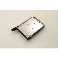 Clevo 4200 PCMCIA Caddy Reader