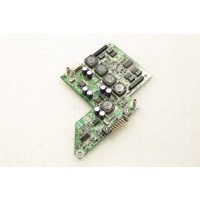 Clevo 4200 Voltage Regulatore Power Board 71-4200C-D03