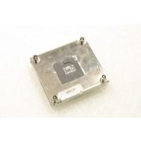 Clevo 4200 CPU Heatsink