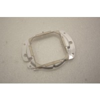 Apple iMac M6498 G4 Fan Assembly Bracket 815-6729