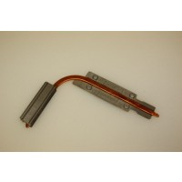 Toshiba Equium P200 CPU Heatsink AT0000013R0