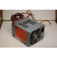 Compaq PDP-119P 263920-001 271399-001 200W PSU Power Supply