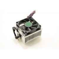 AMD CPU Heatsink Fan AJ613WL