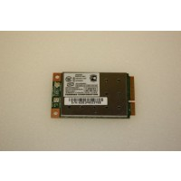 Toshiba Equium P200 WiFi Wireless Card AR5BXB63 K000056740