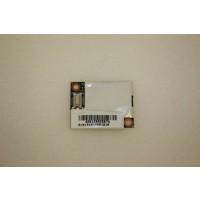 Toshiba Equium P200 Modem Card PK010001B10