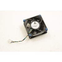 Lenovo Thinkcentre M58 USFF Cooling Fan AFC0712D 43N9428