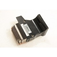 Lenovo Thinkcentre M58 USFF CPU Heatsink Shroud 43N9312