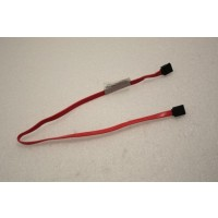 Lenovo Thinkcentre M58 USFF 450mm SATA Cable 43N9131