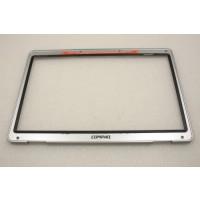 Compaq Presario V2000 LCD Screen Bezel EACT1006011