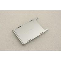 Compaq Presario V2000 PCMCIA Filler Dummy Plate